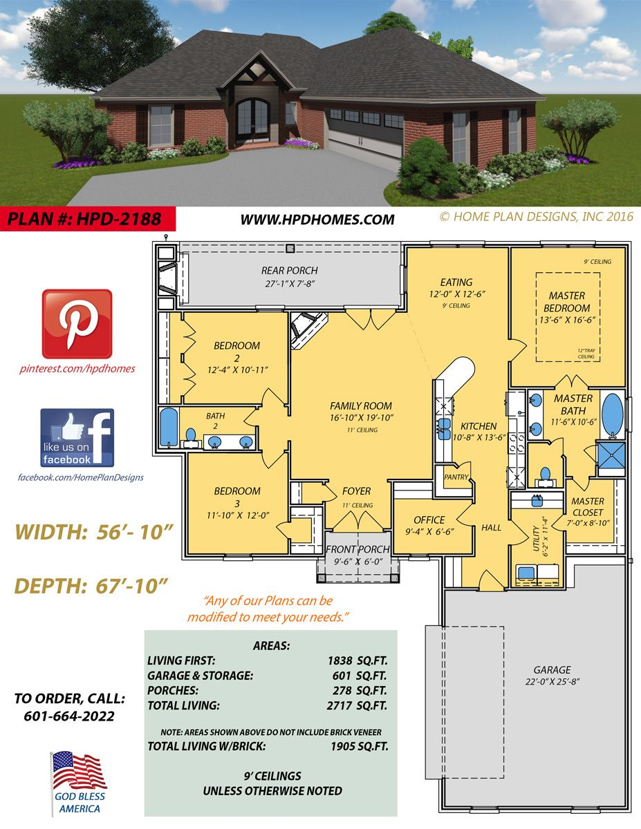 7034319a03ba556fa4f6205f0ff40c98 Starter Home Without A Garage Floor Plans on floor plans daylight basement, berm home floor planswith garage, floor plan house w garage attached, house floor plans over garage, floor plans with garage, building plans for attached garage, floor plans bathrooms,