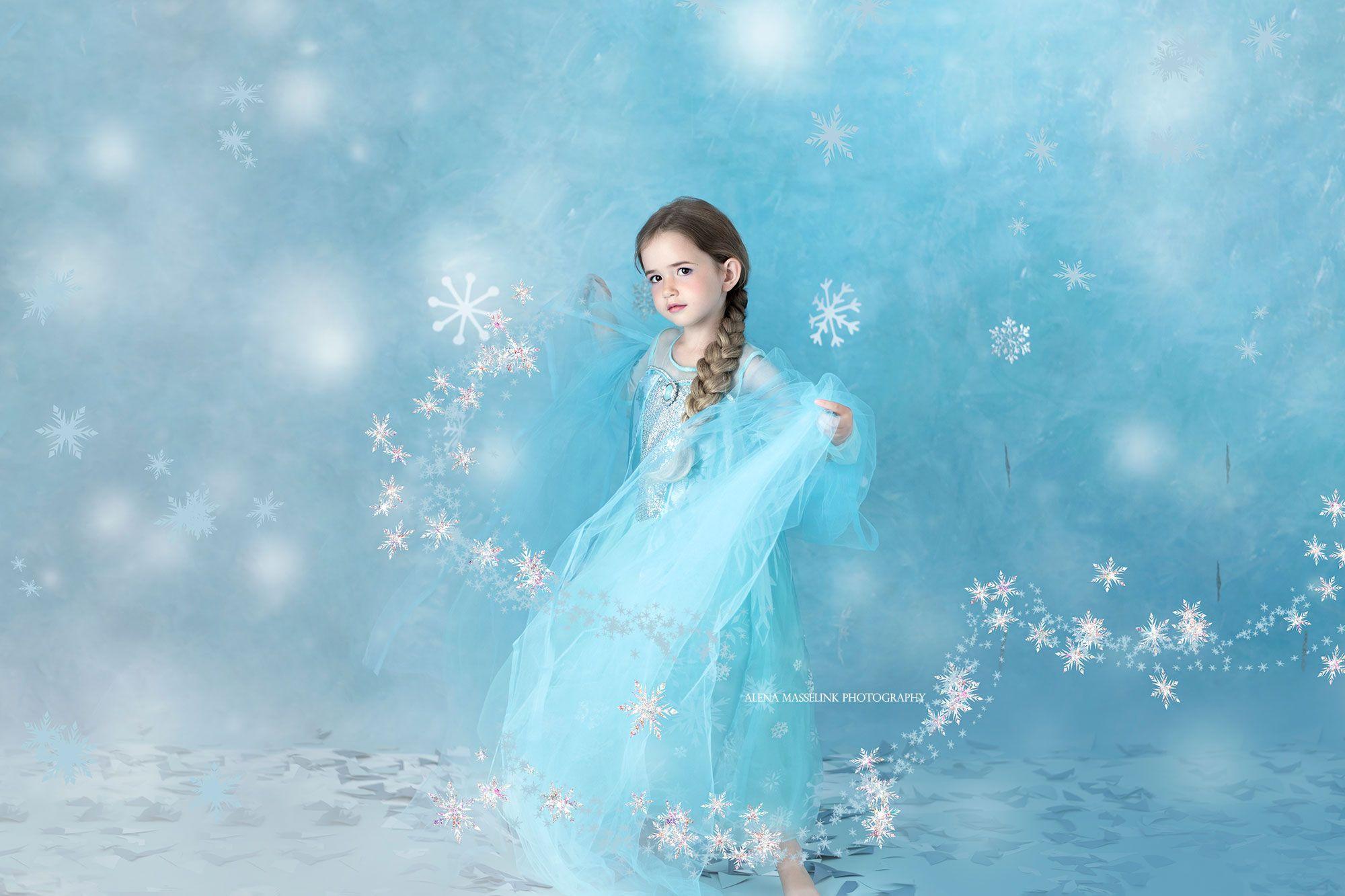 Frozen photoshoot/ Frozen/ Dancing Frozen  #frozen #frozendisney #elsa #disneyfrozen #disney #anna #frozenfever #olaf #frozenparty #queenelsa #disneyland #disneyprincess #frozenmovie #elsafrozen #letitgo #olaffrozen #frozencake #annafrozen #queenanna #queen #frozenfeverelsa #frozenelsa #princess  #princesses #olafsfrozenadventure #disneyphotography #freeze