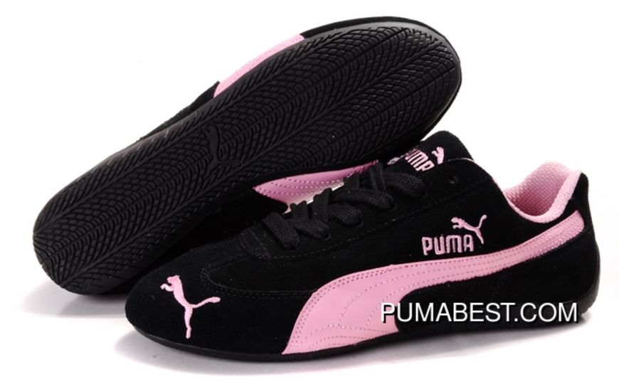 https   www.pumabest.com puma-speed-cat- db5bd4c2f
