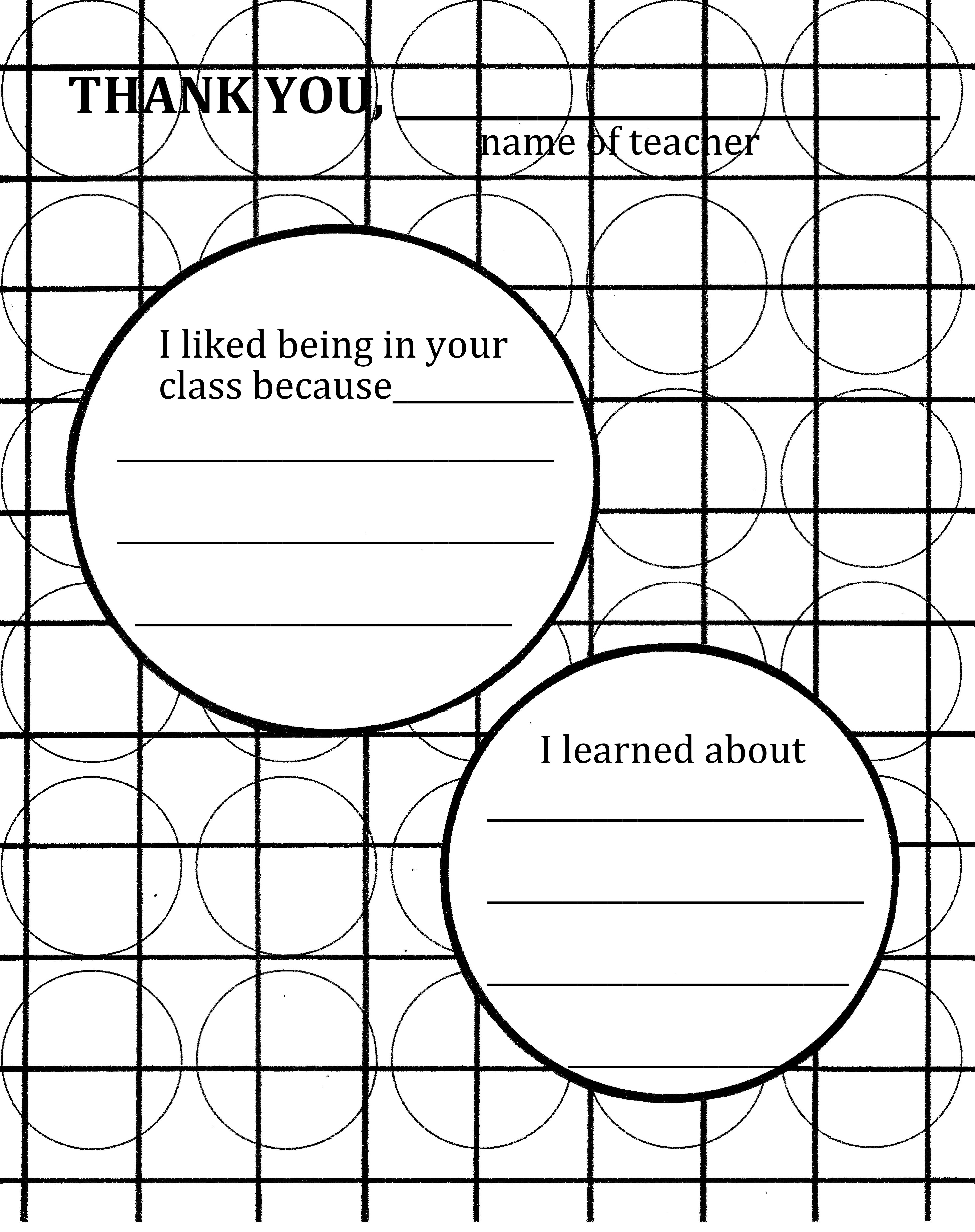 Printables Languageart Activity Packet