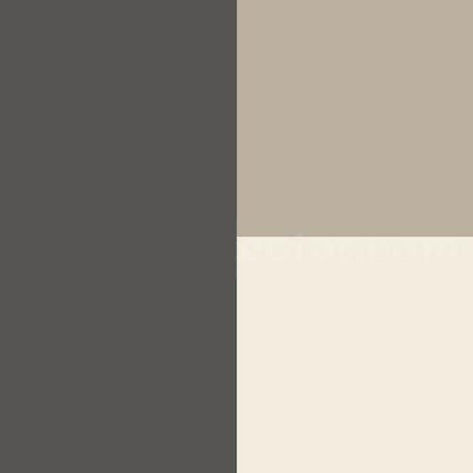 Paint Color Similiar To Iron Mountain By Benjamin Moore A Exterior House Paint Color Combinations Exterior Paint Colors For House House Paint Color Combination