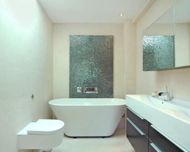 Bathroom Tiles Modern modern bathroom ideas uk | bedroom and living room image collections