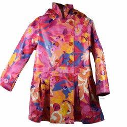 ab2888841e187 catimini tombouctou occasion ty dressing | en vente sur tydressing ...