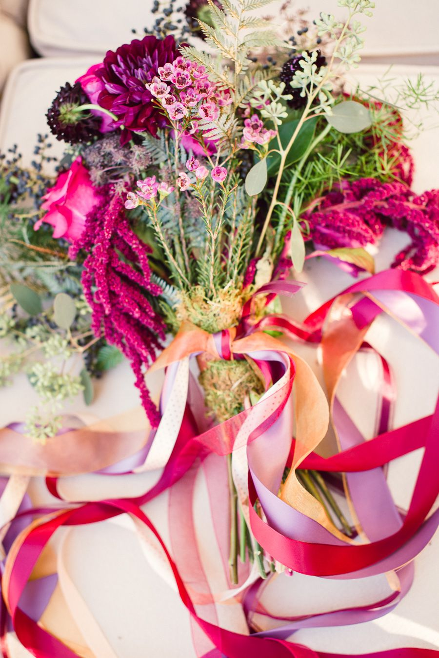 Styled Shoot: Woodland Romance   Florals, Weddings and Wedding