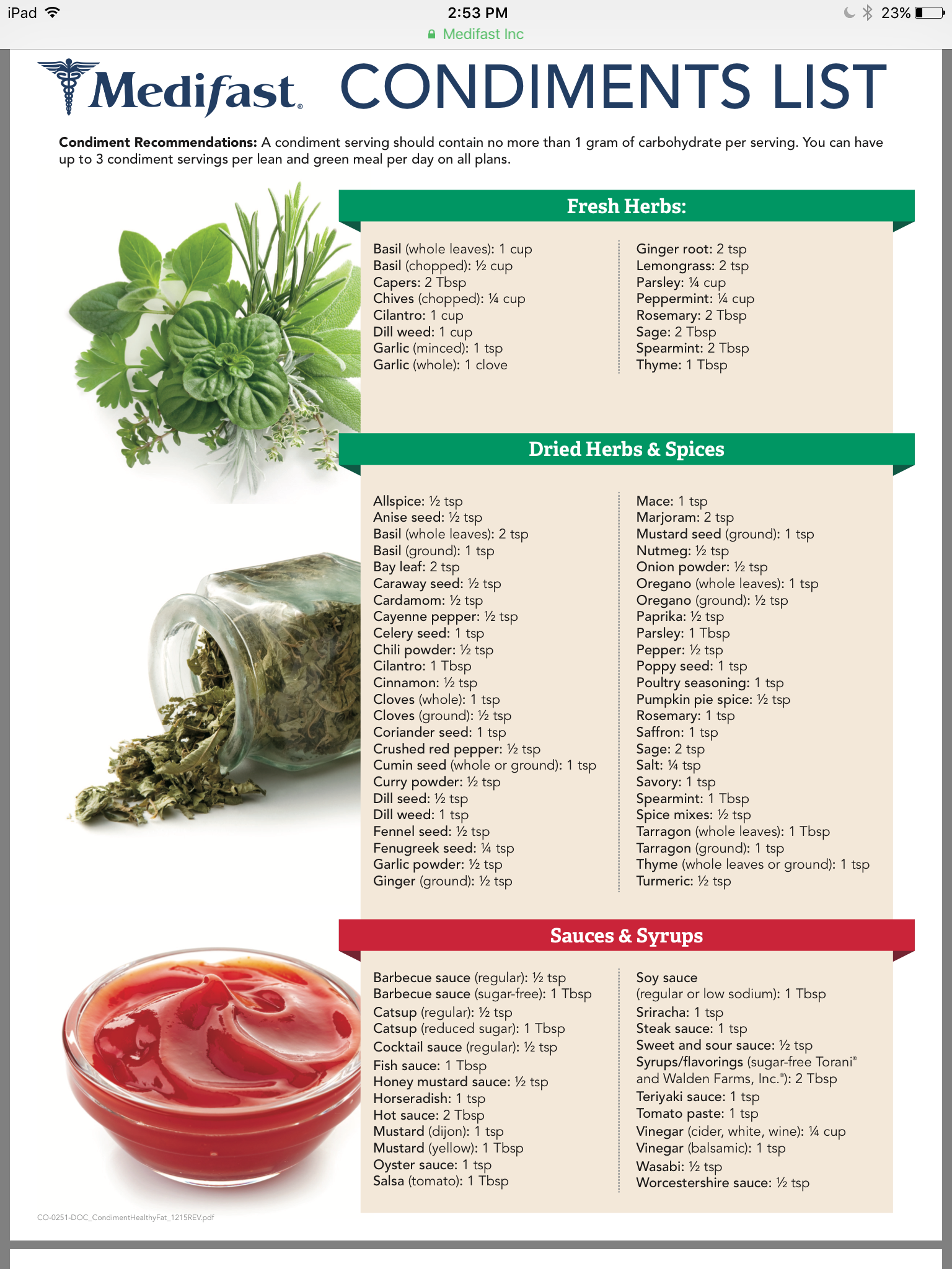 optavia diet plan vegetables