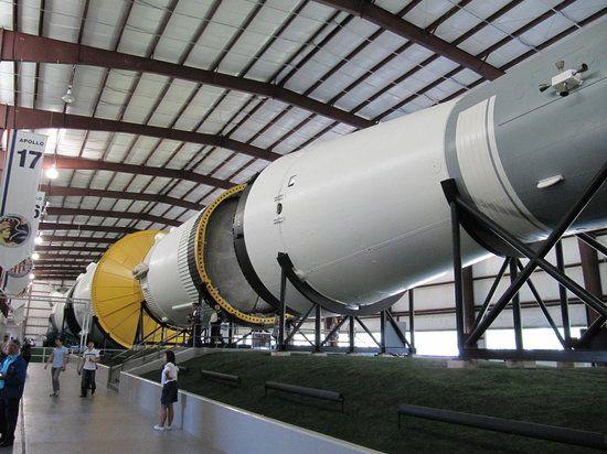 Space Center Houston | Trip advisor, Space center, Houston ...