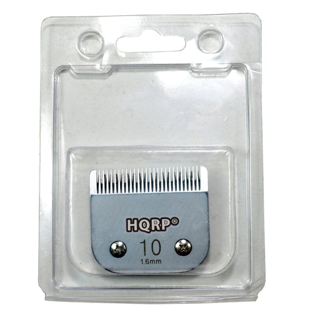 HQRP Animal Clipper Blade for Andis MBG-2 20910, MBG2 20995, MBG-2 21420, AG 21465, MBG2 21485, AG 21730, AG2 22215, AG2 22235, AGC2 22330, AGC2 22340 Pet Grooming   HQRP Coaster ** You can get more details by clicking on the image. (This is an affiliate link and I receive a commission for the sales) #DogLovers