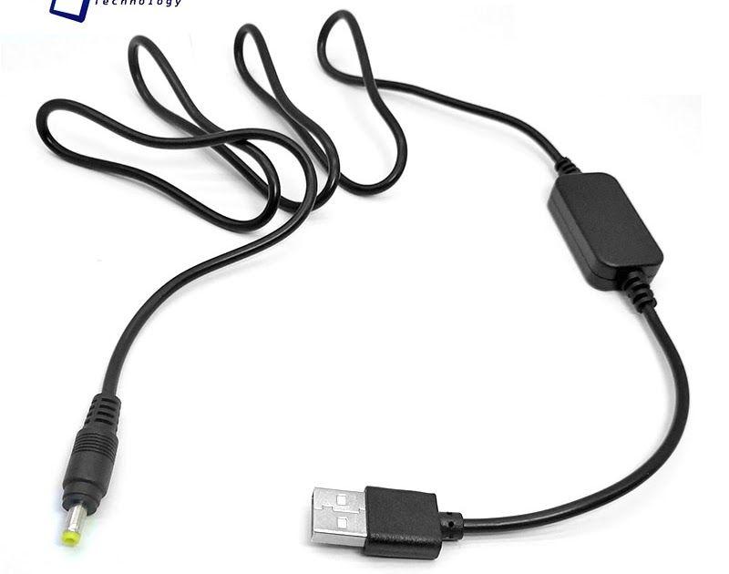Backup Camera Cable