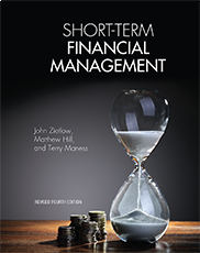 Short term financial management revised fourth edition by john short term financial management revised fourth edition by john zietlow matthew hill and terry maness this text provides a comprehensive overview of fandeluxe Images