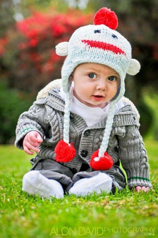 children photography calculator sock - 530×797