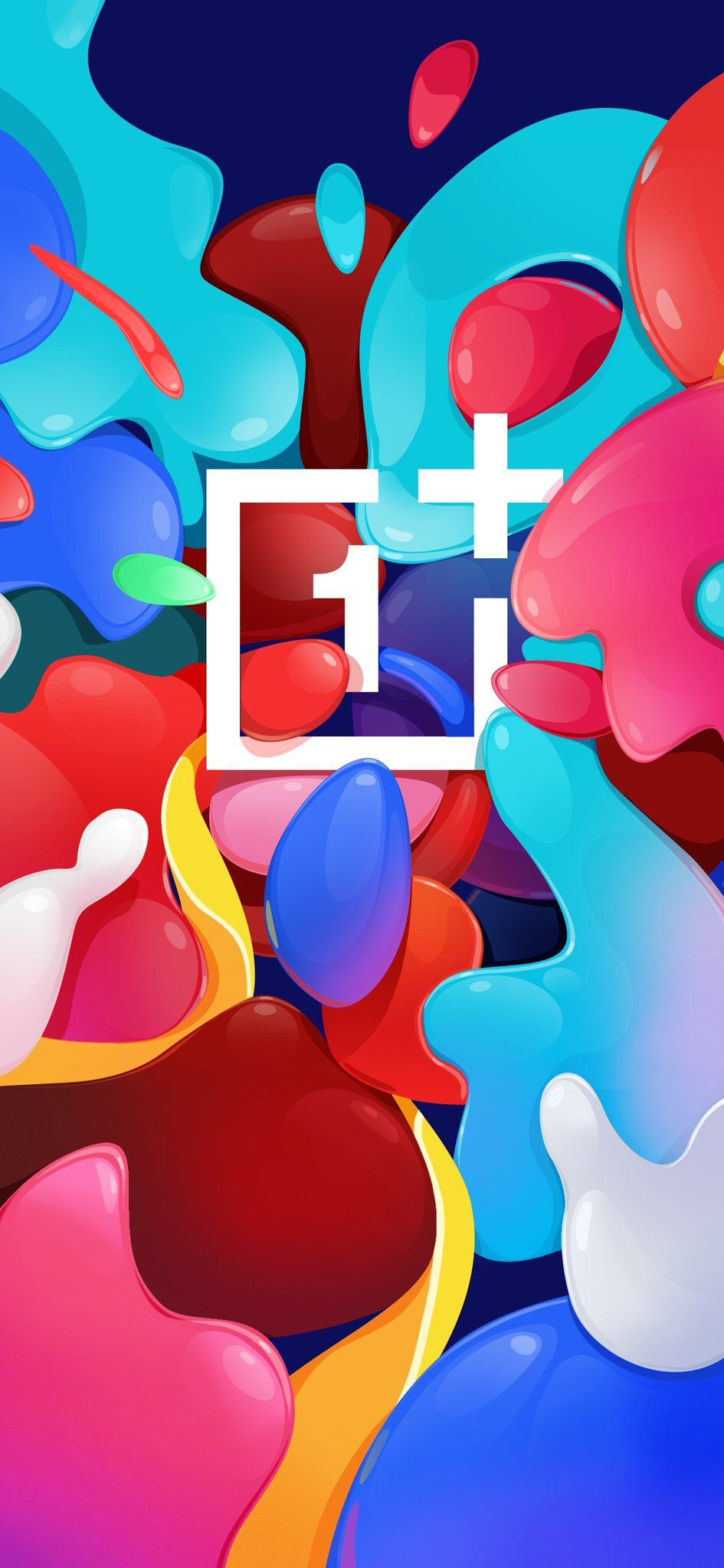 Pin By Androidbunny Com On Oneplus New Logo Wallpapers 945x2048 Oneplus Wallpapers New Wallpaper Download New Wallpaper Vivo v11 pro wallpaper hd 1080p download