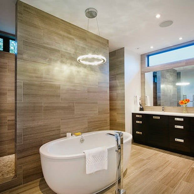 Superior Best Steps To Paint Your Bathroom And Make It 10 Times Better Than Before