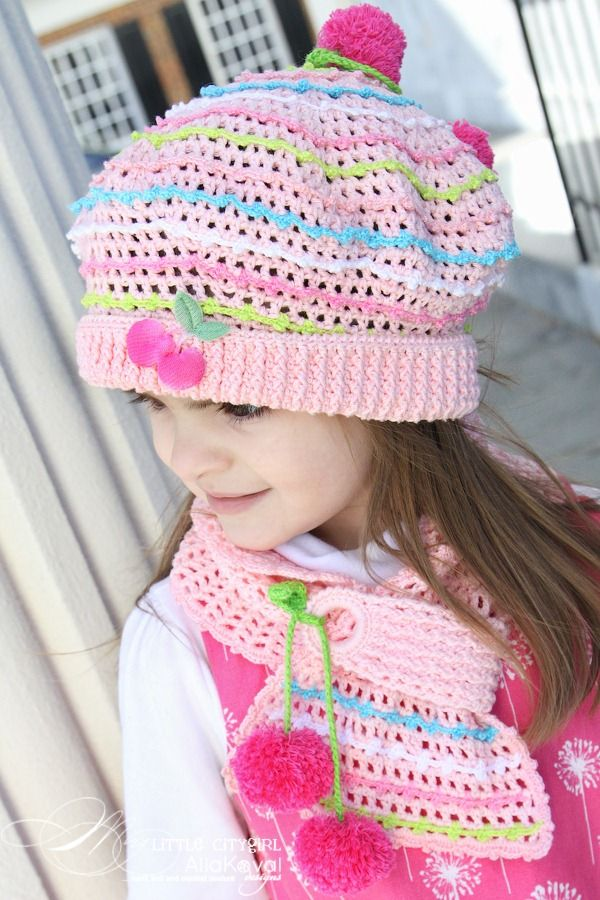 Magnificent Easy Crochet Scarf Patterns For Kids Gallery Blanket
