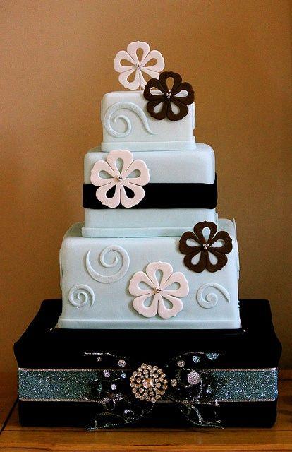 cake decorating ideas | Cake | SOMETHING BLUE