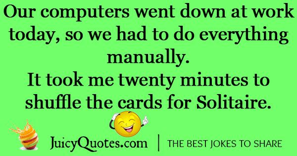 Funny Office Jokes Great Jokes To Share At Work Funny Office Jokes Office Jokes Good Jokes