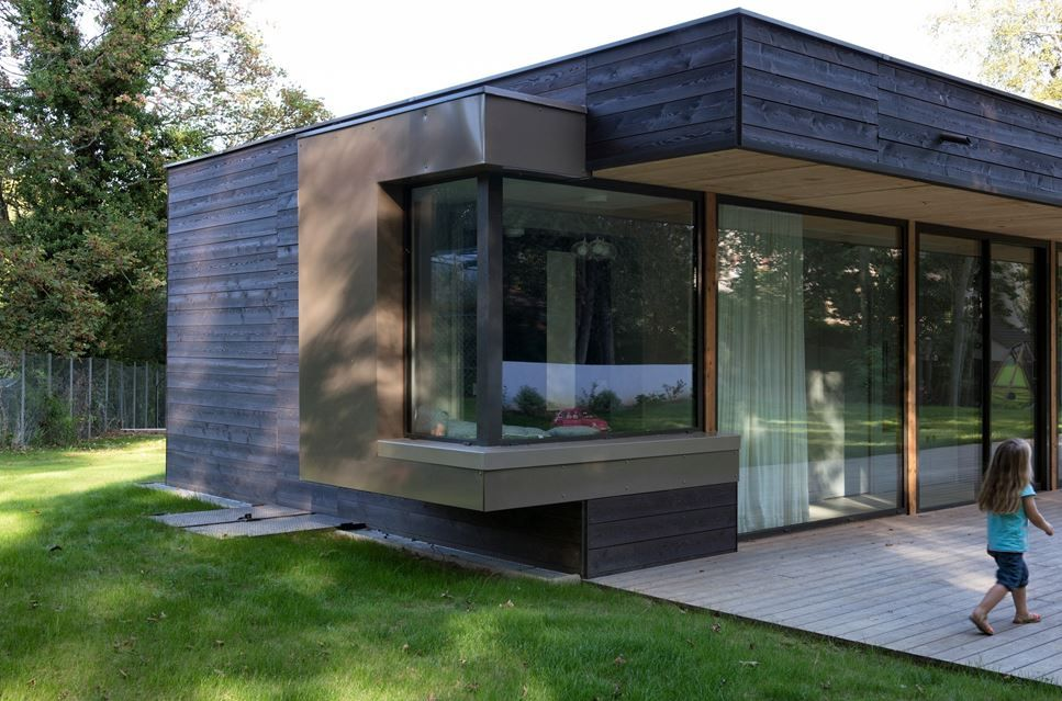 War House Picture Gallery Picture Gallery House Design House