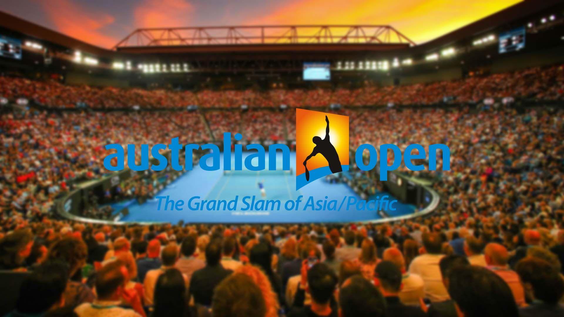 Australian Open Tennis 2020 Live Stream TV Coverage in
