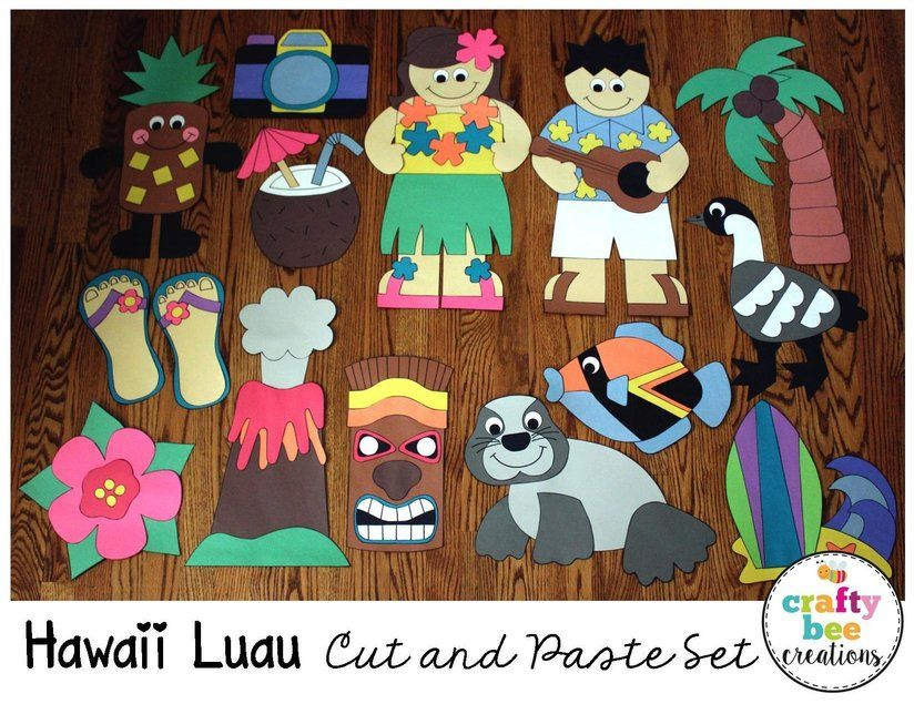 Making learning about Hawaii fun for your students with ...
