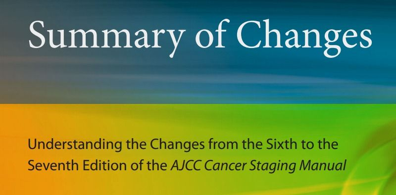 Pin by Lora Adams on Cancer Staging  Nursing research Cancer Research