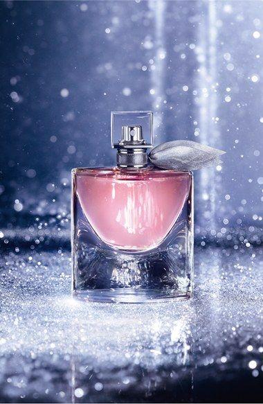 Lancome La Vie Est Belle Eau De Parfum Nordstrom Perfume Perfume Lover Lancome