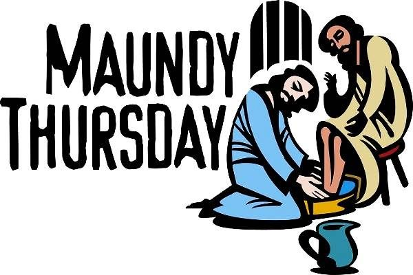 maundy thursday clip art pictures images photos hd wallpapers 2014 rh pinterest com Maundy Thursday Bulletin Covers maundy thursday clipart free