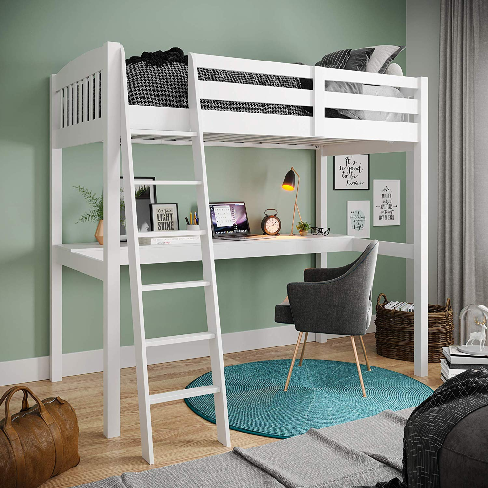 Pin On Teen Girl Room, Teenage Girl Bedroom Furniture For Small Rooms