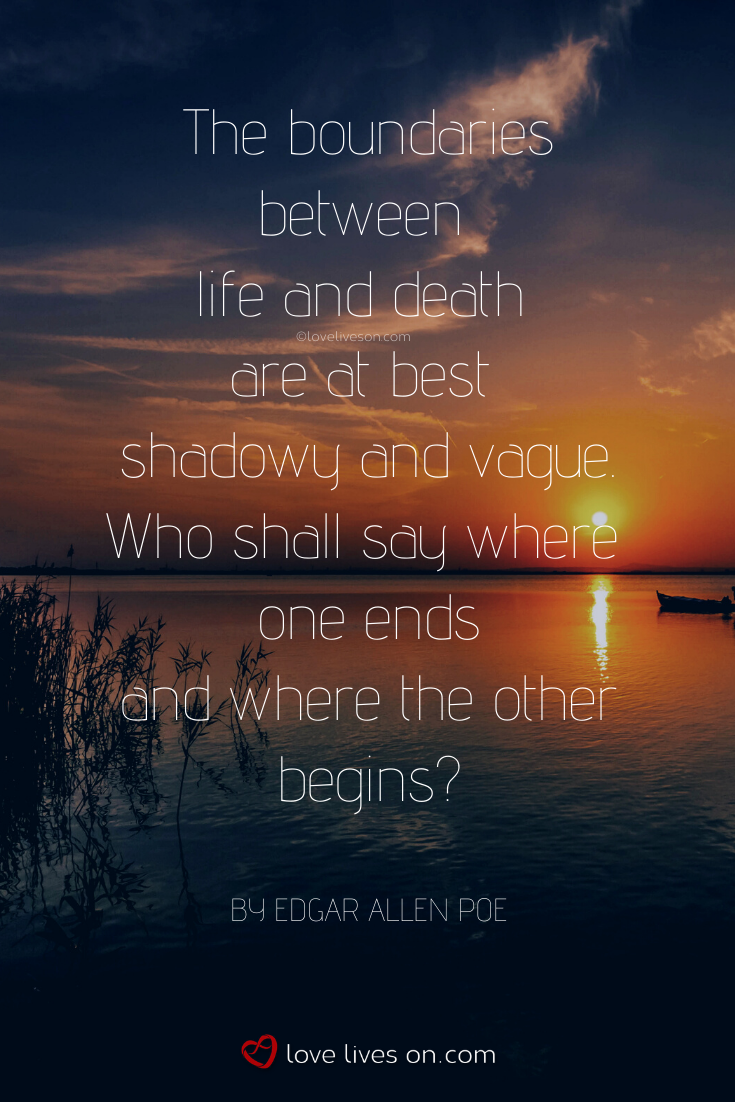 100 Best Funeral Quotes Funeral Quotes Funeral Poems Some Inspirational Quotes