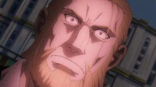 Watch Fullmetal Alchemist: Brotherhood ...