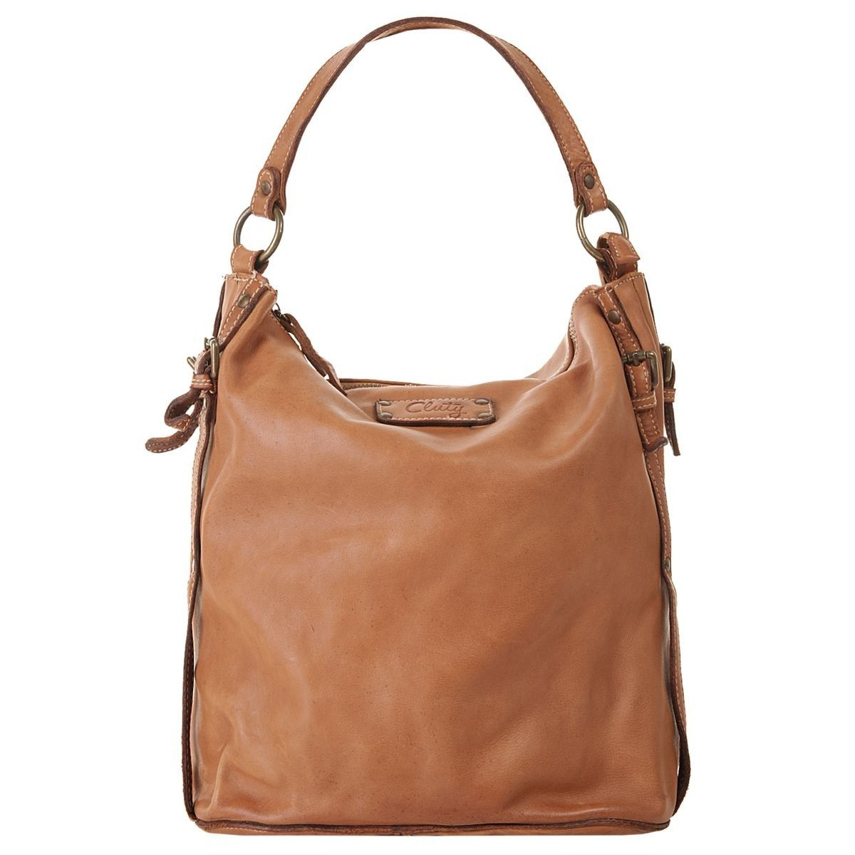 Sac A Bandouliere Nel 2019 Products Sac Sac Bandouliere Cuir E Bandouliere
