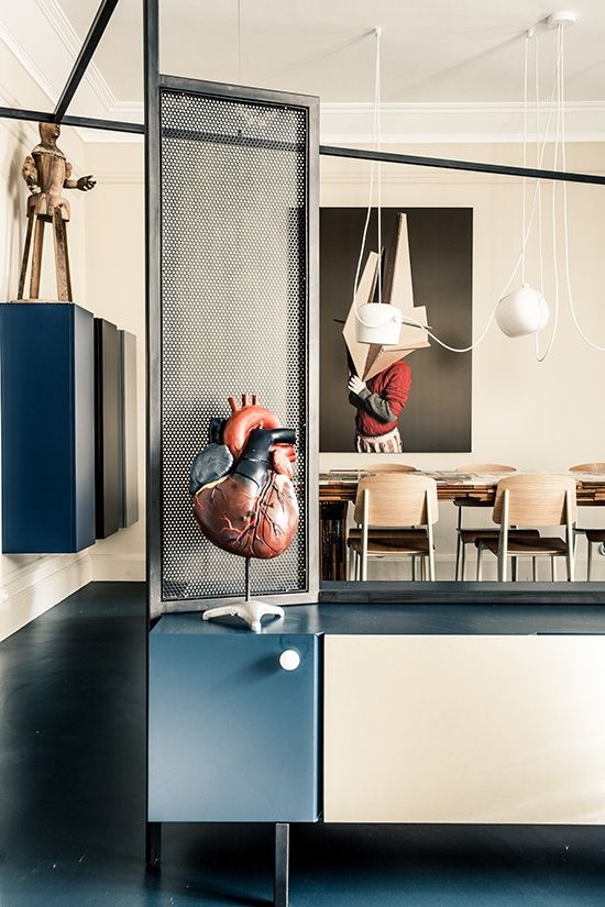 die besten 25 3d architekt ideen auf pinterest 3d innenarchitekt axonometrische zeichnung. Black Bedroom Furniture Sets. Home Design Ideas
