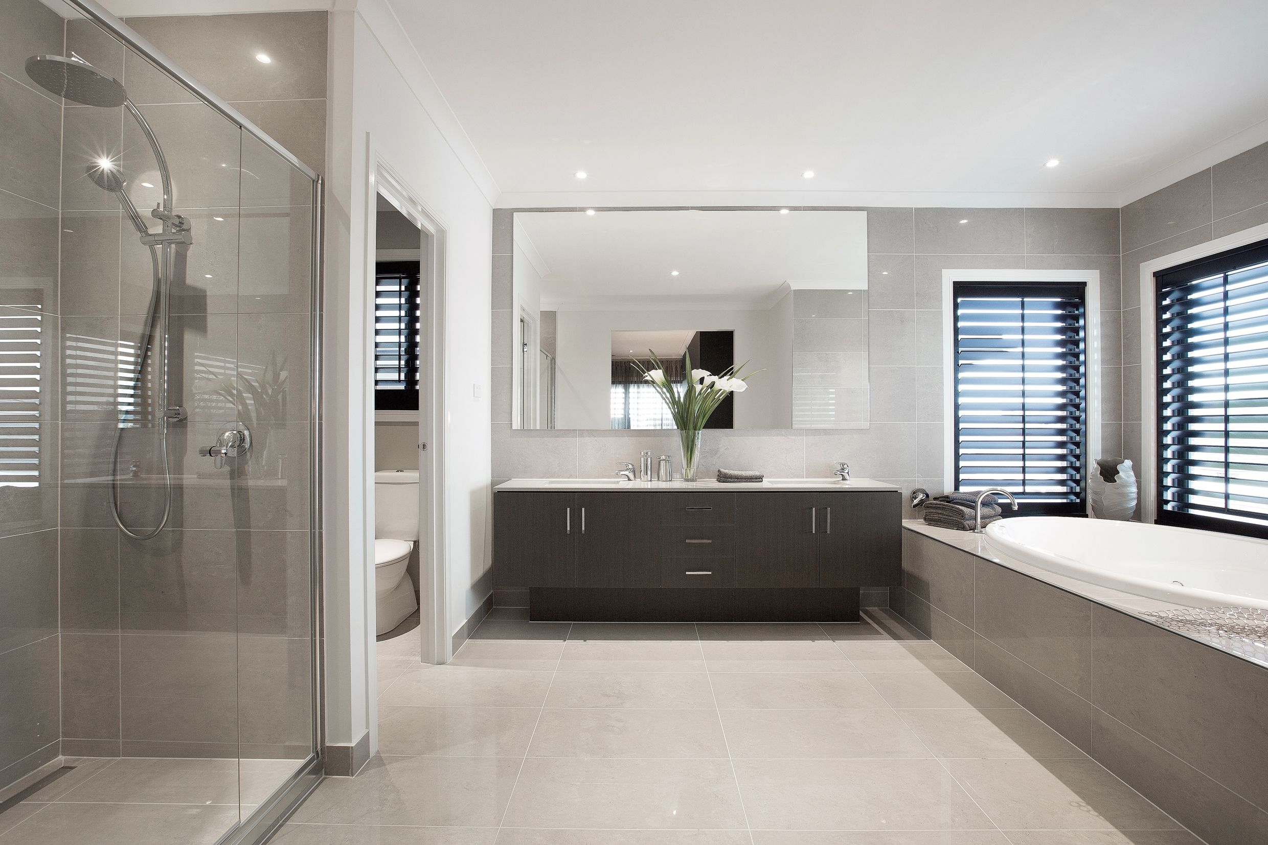 Lovely 1 Ceramic Tile Big 1 Ceramic Tiles Rectangular 12 X 12 Ceiling Tile 24 X 48 Ceiling Tiles Young 2X2 Drop Ceiling Tiles Dark2X4 Ceiling Tiles Cheap What Do You Think Of This Bathrooms Tile Idea I Got From Beaumont ..