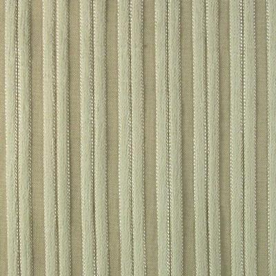 Duralee Fabrics presents B. Berger pattern, Marlow Central Park SP 1178-3