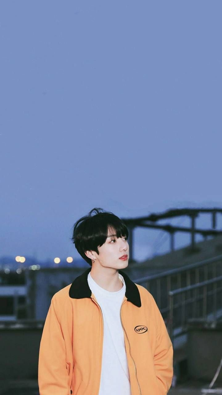 Download Jungkook Wallpaper by SoPrettae 5d Free on