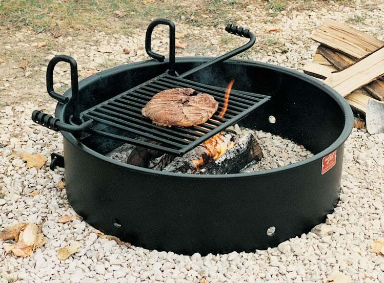 Fire ring - Fire Ring DREAM BIG Pinterest Fire Ring, Fire Pit Cooking And Fire