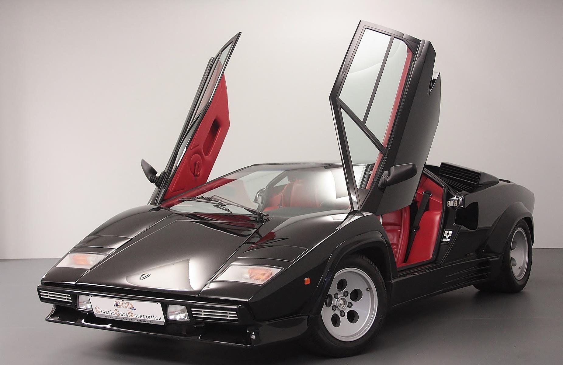 7035a1d7c465f32d0b465738344157e1 Marvelous Lamborghini Countach Nfs Hot Pursuit Cars Trend