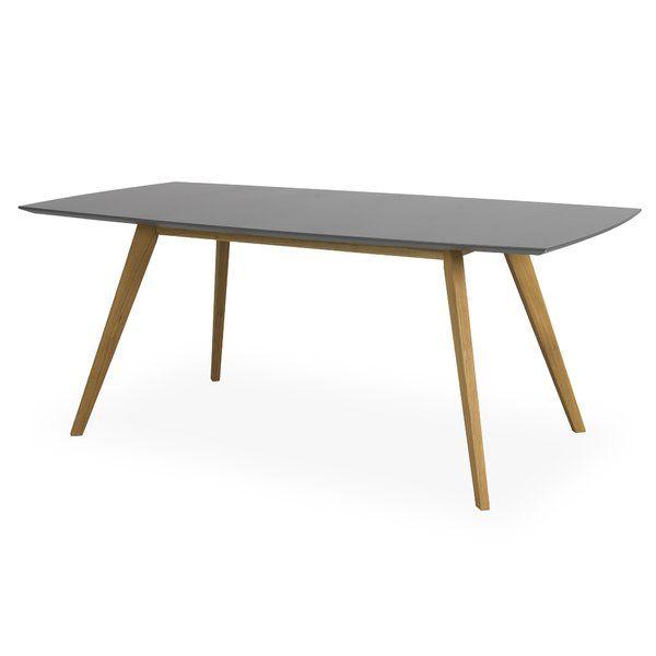 Furniture You'll Love