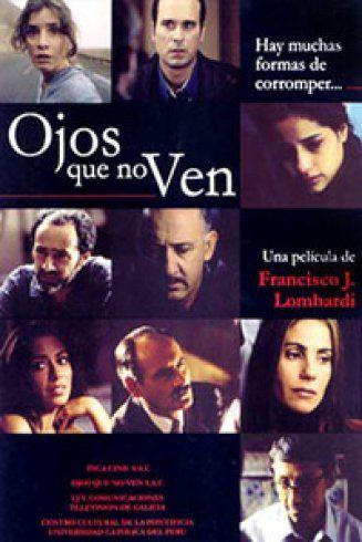 9 Cinema Of The World Peru Ideas Foreign Movies Movies Cinema