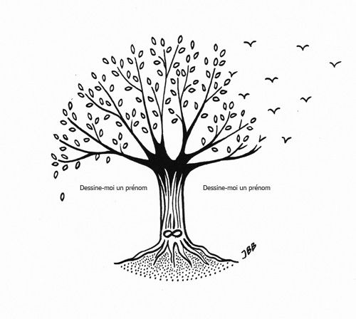 tatouage arbre de vie libert 2 dessine moi un prenom. Black Bedroom Furniture Sets. Home Design Ideas