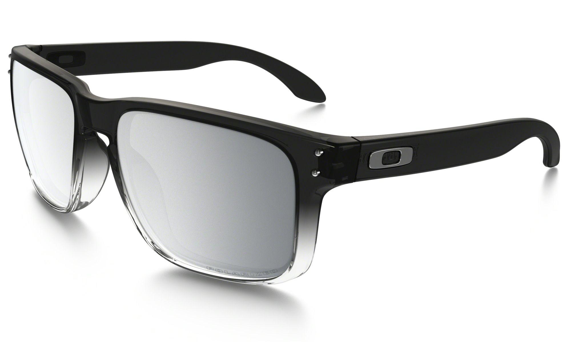 5c1e972e80 Las lentes PLUTONITE ® ofrecen una protección UV superior que filtra el  100% de todos