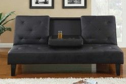 Futons Sofa Beds Orange County Furniture Warehouse
