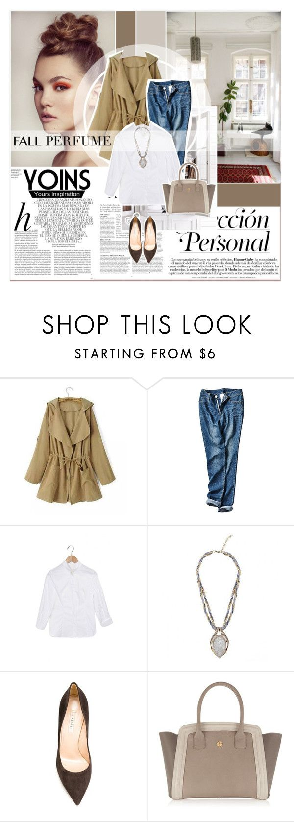 """# VI/7 Yoins"" by lucky-1990 ❤ liked on Polyvore featuring Whiteley, Anja, Tine K Home, Casadei, women's clothing, women's fashion, women, female, woman and misses"