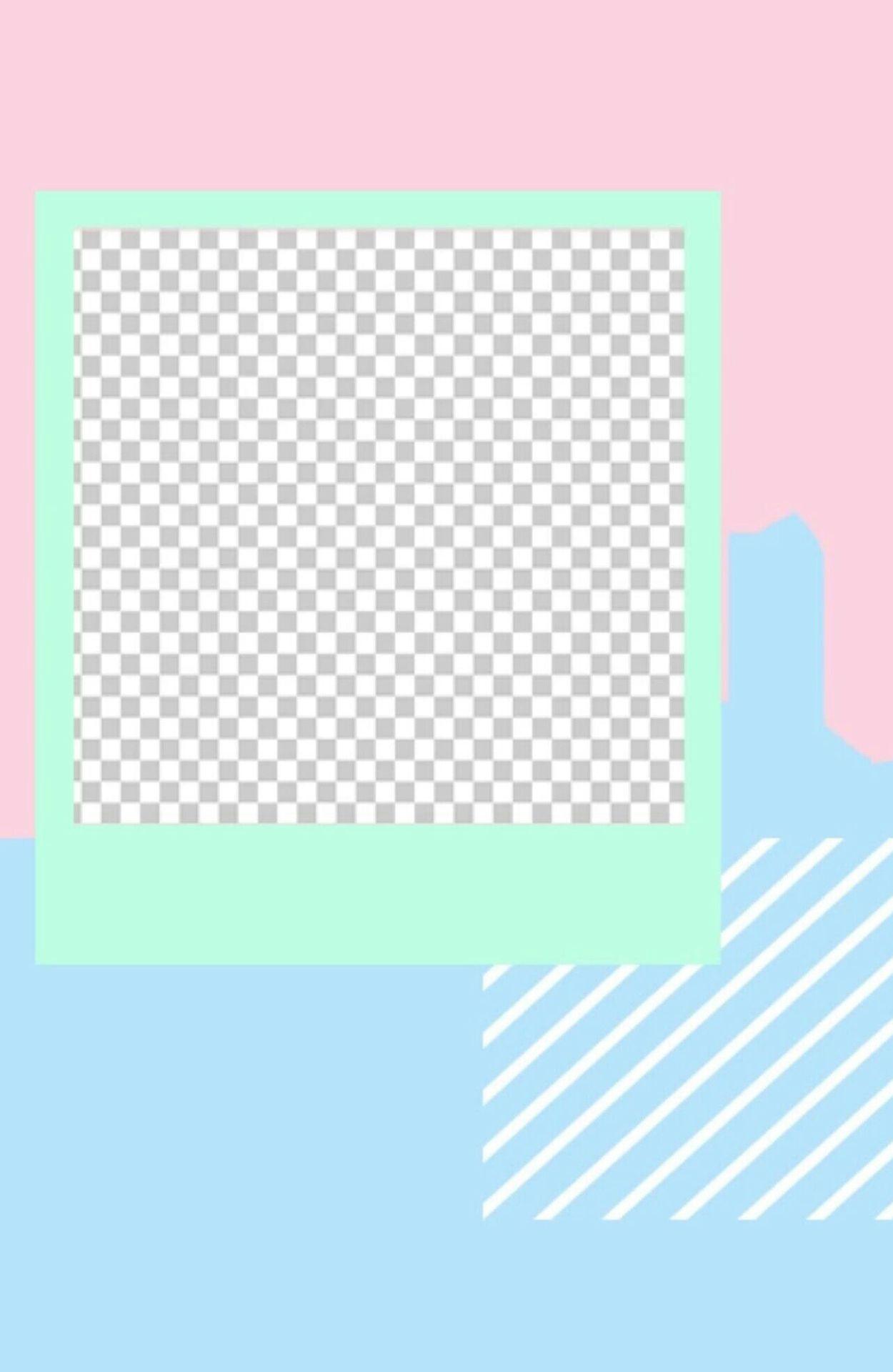 Picsart Book Cover Tutorial : Ethereal tutorials picsart and phonto wattpad