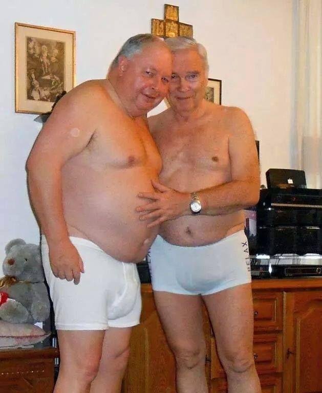 Abingdon uk nude girls
