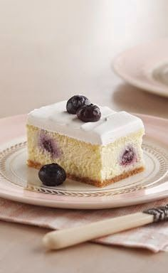 the best pins - the best desserts recipes