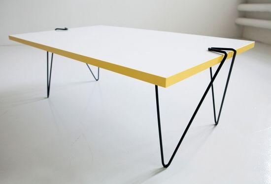 Kustomoitava pöytä, alk. 700-800€