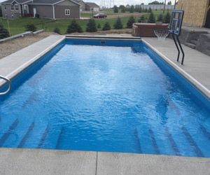 Fiberglass Pools Houston Tx Fiberglass Pools Fiberglass Swimming Pools Swimming Pool Builder