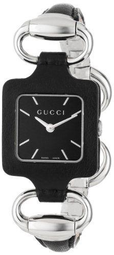 1e3cc008f1a Gucci Women s YA130402