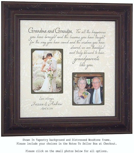Pin by Photo Frame Originals on Everything Pinterest | Pinterest ...