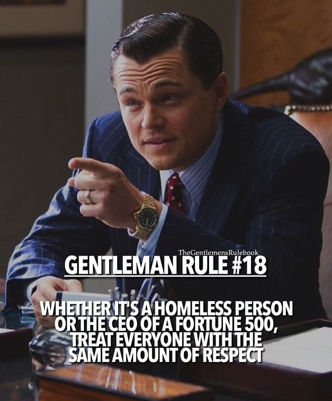 Pin On Gents Rulebook Quotes