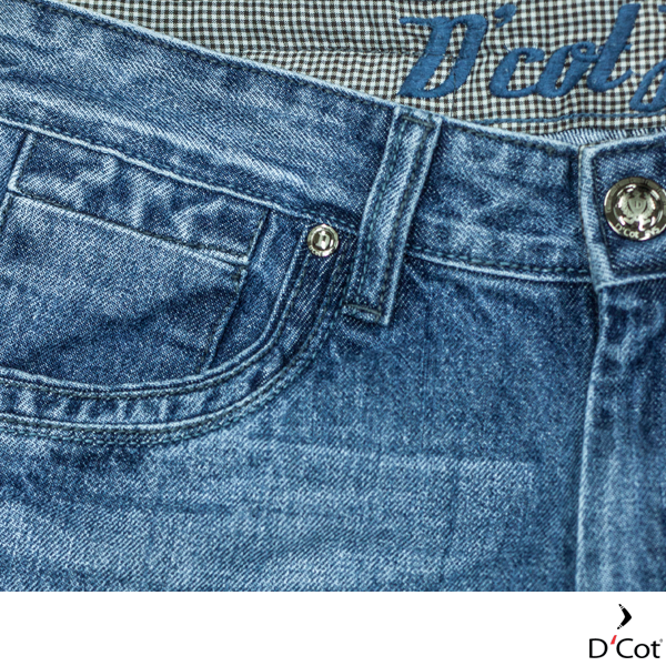 The age old combination of pairing this stylish denims with a white shirt will never go out of taste  #white #shirts #trousers #denims #style #clothing #men